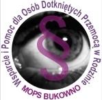 Program Przeciwdziałania Przemocy i Ochrony Ofiar Przemocy w Rodzinie